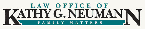 Kathy Neumann Law, Family Matters, Simi Valley, CA